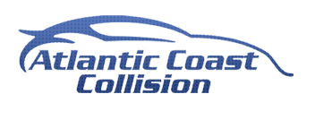 Logo for Atlantic Coast Collision